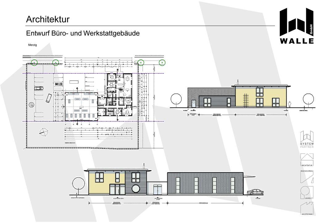 Pin 21 sonntag im jahreskreis samstag den 25 08 17 00 on for Entwurf architektur